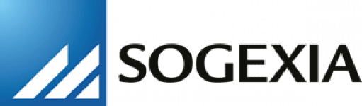 Sogexia