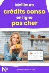 Choisir le meilleur prêt personnel pas cher en ligne et rapide en France (2021)
